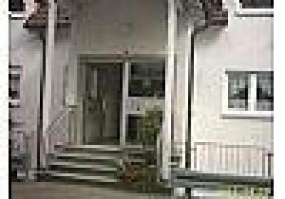78727 Oberndorf Eine Anspruchsvolle Zwei Zimmer Wohnung