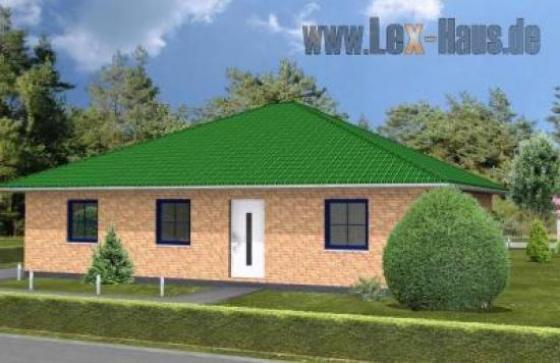altersgerechtes wohnen in der residenzstadt. Black Bedroom Furniture Sets. Home Design Ideas