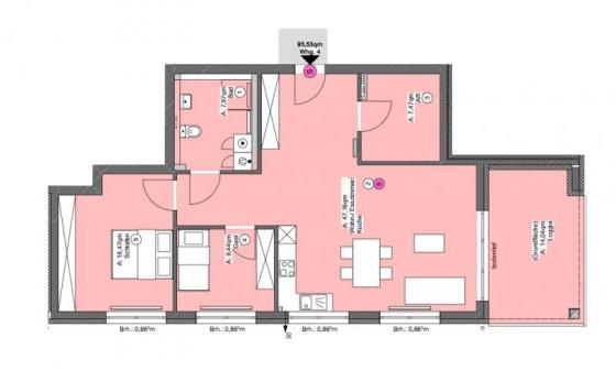 betreutes wohnen in der eigenen wohnung ist irgendwann oder sofort m glich barrierefreie. Black Bedroom Furniture Sets. Home Design Ideas