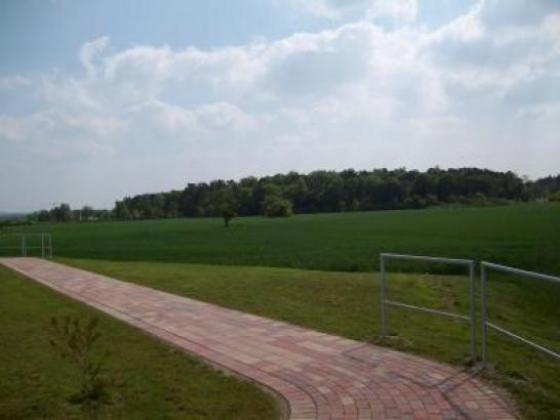 Wohnung Kaufen Karlsruhe Provisionsfrei