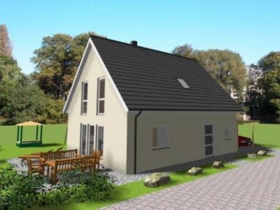 7a9f0ae3dfc8a1 Das Magdeburghaus -