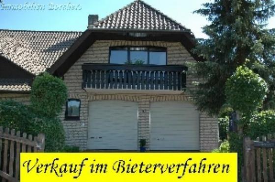Exklusives Landhaus zwischen Oldenburg und Bremen
