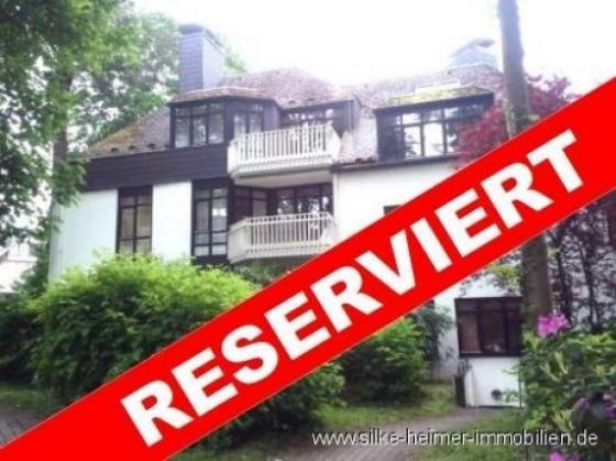 Wohnungen Bremen Provisionsfrei