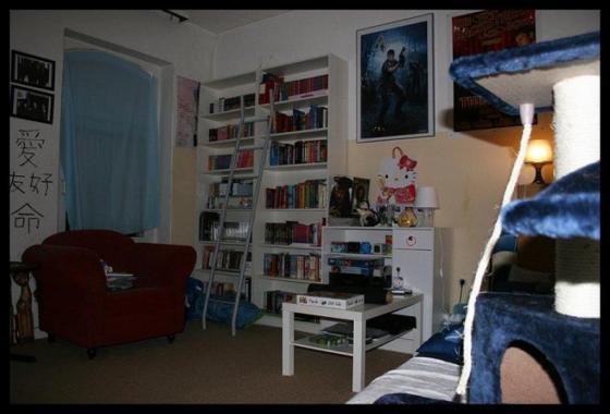 Hagen Wohnung Mieten