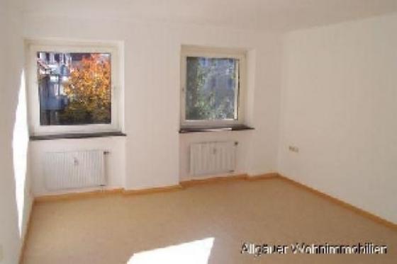Grosse Familienfreundliche 5 5 Zimmer Wohnung In Der