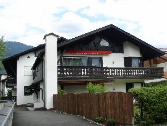 Wohnung Garmisch Mieten
