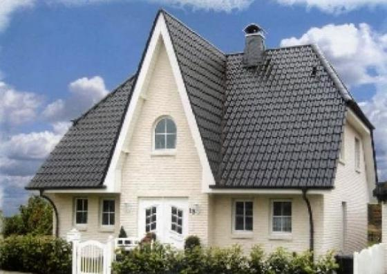 g nstiger neubau in ronnenberg linderte ab 492 p m siehe hinweis. Black Bedroom Furniture Sets. Home Design Ideas