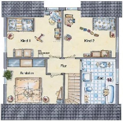 garten kaufen pforzheim. Black Bedroom Furniture Sets. Home Design Ideas