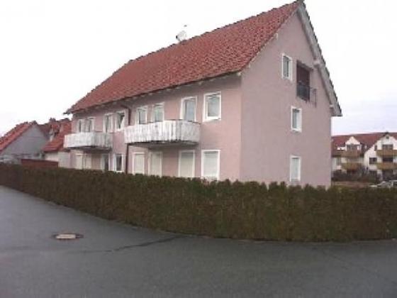 4 Familienhaus Kaufen : hausen 4 familienhaus zum weiteren ausbau als 5 fh od 6 ~ Lizthompson.info Haus und Dekorationen