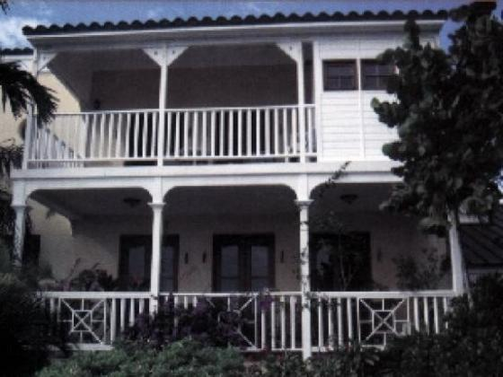 house for sale in the bahamas Immobilienfrontal