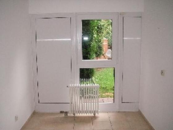 anti langeweile test h user immobilien bau. Black Bedroom Furniture Sets. Home Design Ideas