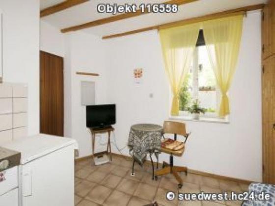 karlsruhe innenstadt west praktisches zimmer mit eigener dusche und kochecke. Black Bedroom Furniture Sets. Home Design Ideas