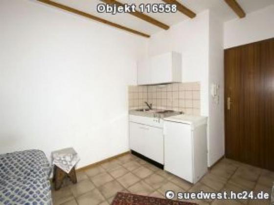 Zimmer Wohnung Karlsruhe Provisionsfrei