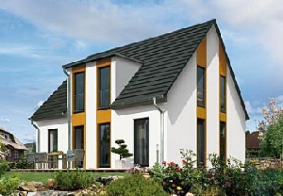 ohne eigenkapital haus kaufen ein haus ohne eigenkapital kaufen immobilien pilsach ohne makler. Black Bedroom Furniture Sets. Home Design Ideas