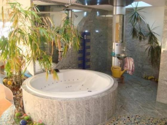 Luxeriöse Loftwohnung Mit 4 Zimmern Immobilienfrontalde