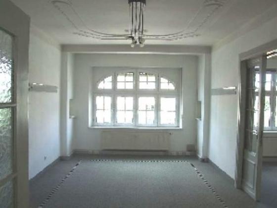 N Schoppershof 4 Zi Jugendstil Buro 3 Og Oh Lift