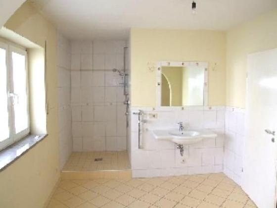 n steinplatte rmh 5 zi fliesen ebk 2 b der balkon wintergarten terrasse tg. Black Bedroom Furniture Sets. Home Design Ideas