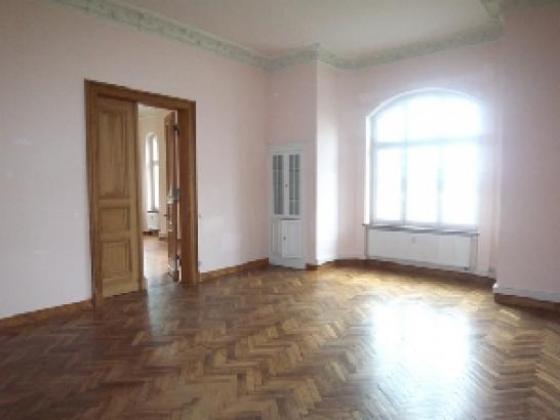 Wohnung Kaufen Schwerin