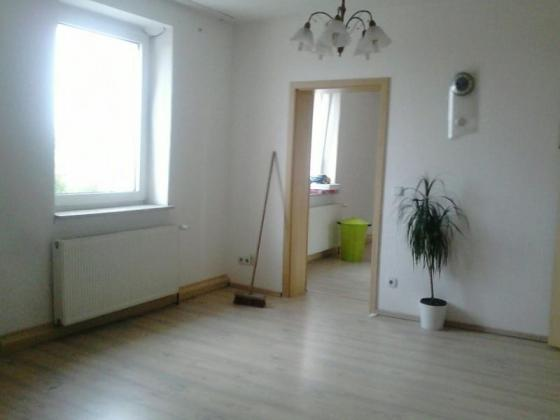 Provisionsfrei 4 zimmerwohnung in heiligenhaus for Wohnung suchen