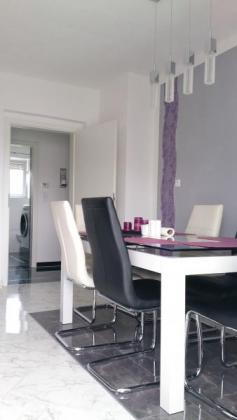 Provisionsfreie Wunderschone Wohnung In Augsburg Goggingen