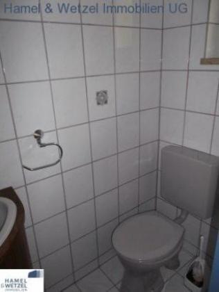 Provisionsfreie Wohnungen Erlangen