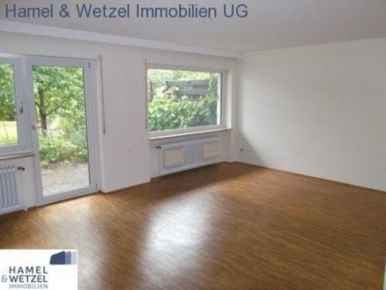reihenmittelhaus in sehr sch ner und ruhige lage in. Black Bedroom Furniture Sets. Home Design Ideas