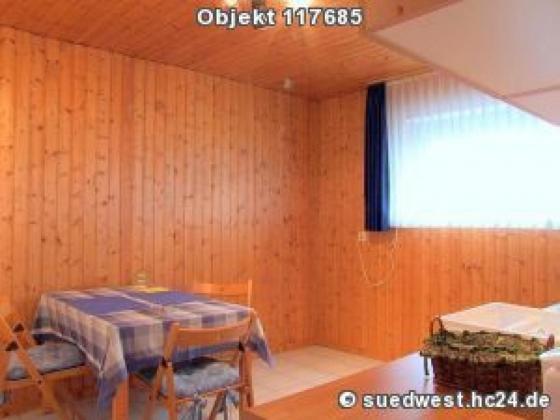 reinheim sch nes apartment mit guter m blierung 18 km. Black Bedroom Furniture Sets. Home Design Ideas