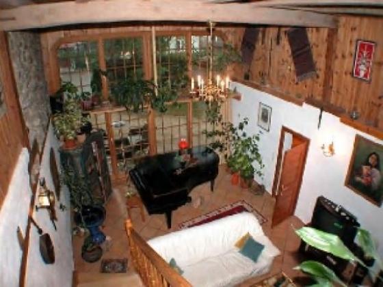 fachwerkhaus kaufen badenw rttemberg eigentum der familie. Black Bedroom Furniture Sets. Home Design Ideas