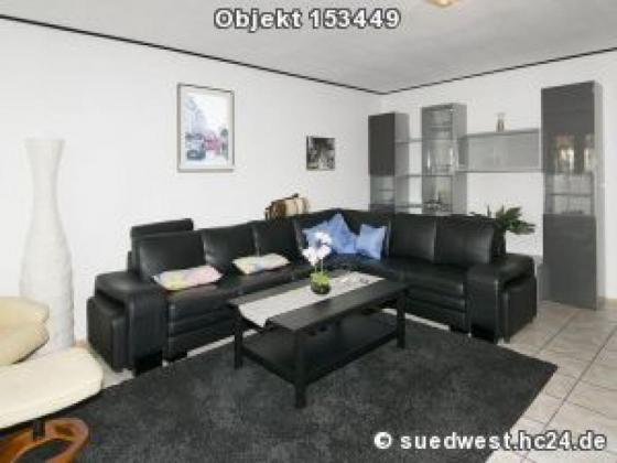 Wohnung Kaufen Ludwigshafen : schifferstadt moderne 4 zimmer wohnung mit sonniger terrasse 14 km von ludwigshafen ~ Watch28wear.com Haus und Dekorationen