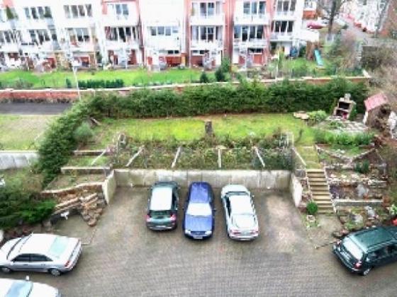 Schwerin Altstadt Neugebautes Mietshaus als Anlageobjekt