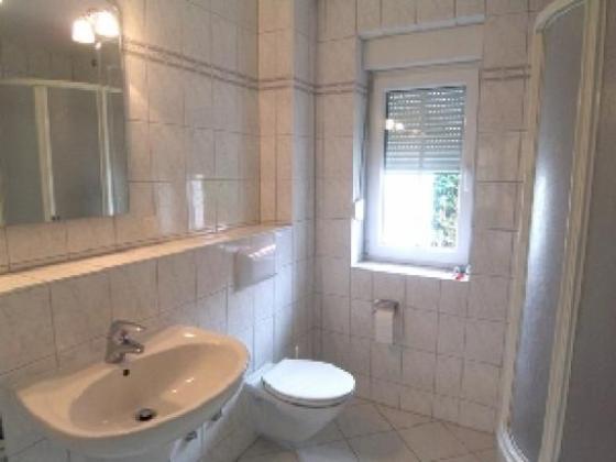 Wohnung Mieten Schwerin