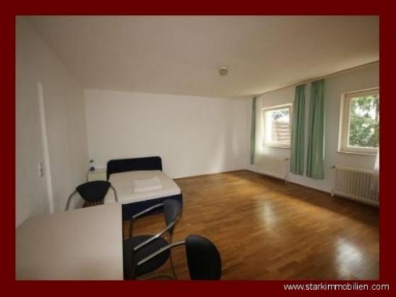 Mainz Wohnung Mieten Studenten