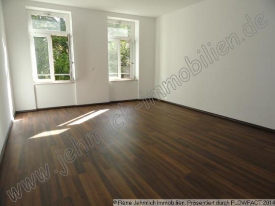 Wohnung Mieten Fußboden ~ SÜdseite mx m extrem grosser balkon fußbodenheizung