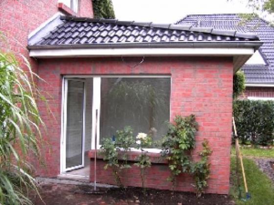 Sukow Bei Schwerin Attraktives Einfamilienhaus Zum
