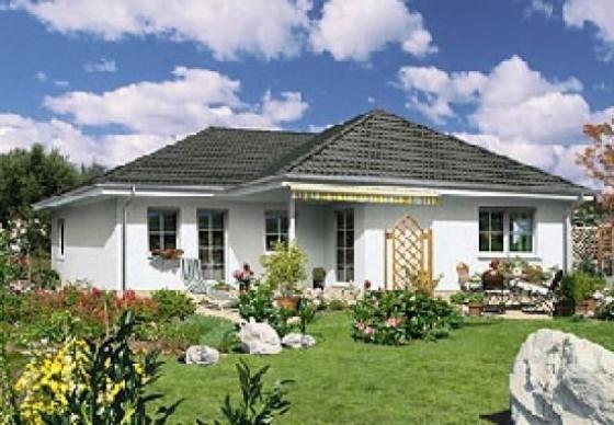 wohnen im bungalow neubau in wolfsburg brackstedt. Black Bedroom Furniture Sets. Home Design Ideas