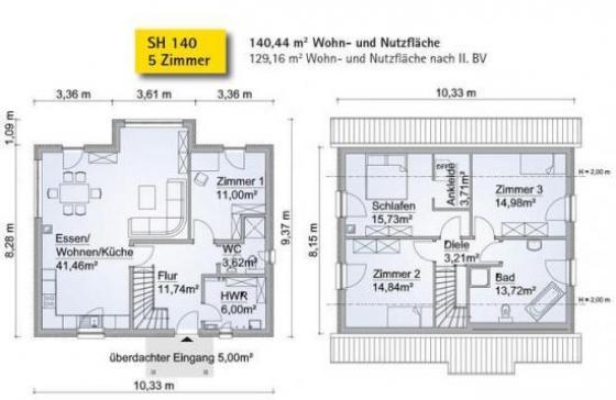 Haus Bauen Planung Bauen Ablauf Planung Kosten Im Hausbau