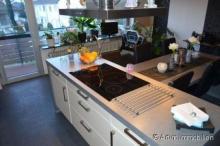 Zweifamilienhaus Mainz Immobilienfrontal De