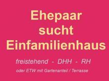 Hauser Berlin Rudow Haus Immobilienfrontal De