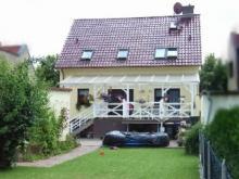 immobilien kaufen staßfurt immobilienfrontal de