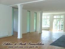 wohnungen mieten berlin. Black Bedroom Furniture Sets. Home Design Ideas