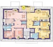 eigentumswohnungen pullach im isartal kaufen. Black Bedroom Furniture Sets. Home Design Ideas