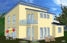 Hausanzeigen Berlin Rudow Hauser Online Immobilienfrontal De