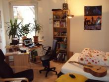wohnungen mieten hildesheim himmelsth r. Black Bedroom Furniture Sets. Home Design Ideas