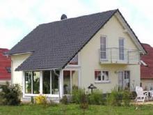 Kleines Haus Pforzheim Arlinger - Immobilienfrontal.de