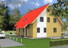 immobilien fischbach landkreis gotha. Black Bedroom Furniture Sets. Home Design Ideas