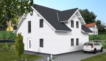Eigentum Usedom Kaufen Immobilienfrontalde