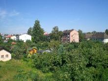Wohnungen mieten hemau for Wohnung kaufen regensburg