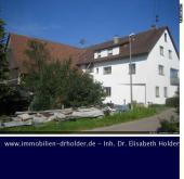 Immobilien Reutlingen - Immobilienfrontal.de