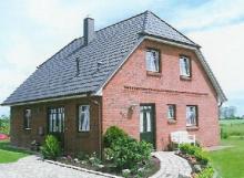 Kleines Haus Hannover Wettbergen - Immobilienfrontal.de on
