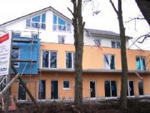 Wohnung Schwerin Mieten : 1 zimmer 2 zimmer raben steinfeld wohnungen ~ A.2002-acura-tl-radio.info Haus und Dekorationen
